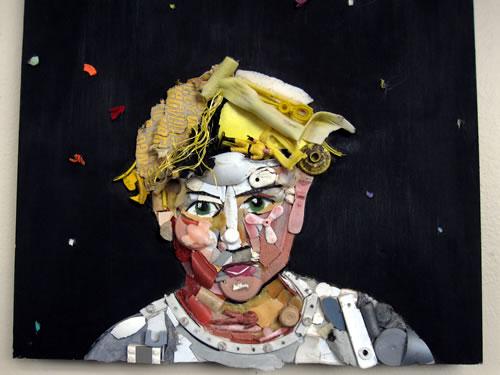tess-felix-plastic-portraits-03