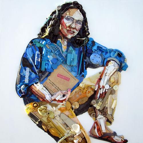 tess-felix-plastic-portraits-06
