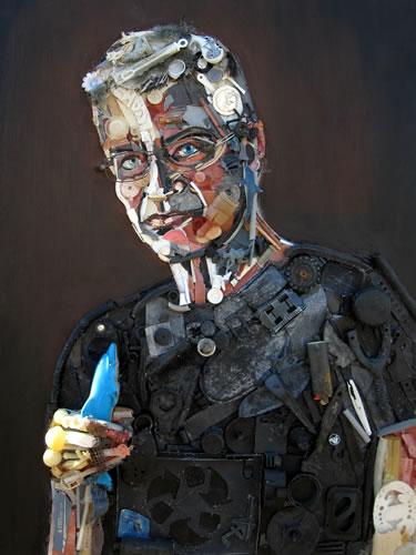 tess-felix-plastic-portraits-11