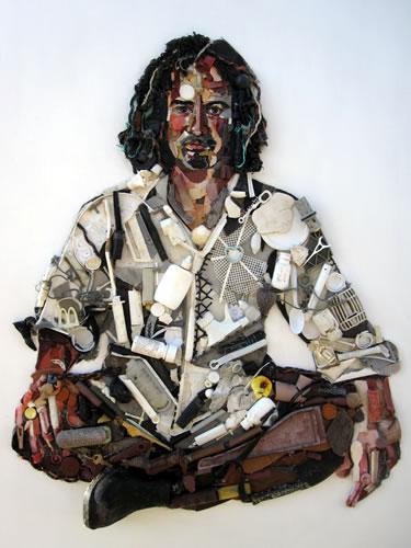 tess-felix-plastic-portraits-12