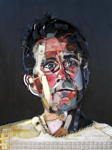 tess-felix-plastic-portraits-13