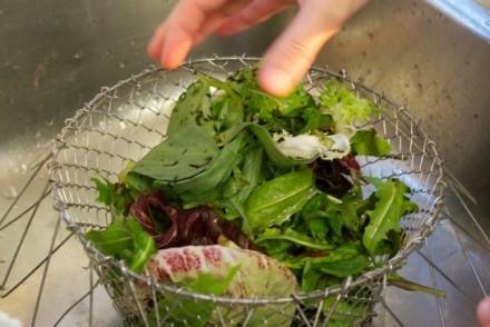 salad-spinner-06b
