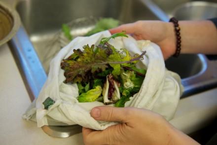salad-spinner-07