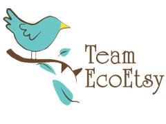 ecoetsy-logo