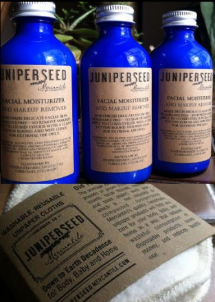 juniperseed.etsy.com