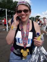 Beth-Terry-Disney-Marathon2