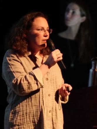 Beth-Terry-UNCW-2013-2