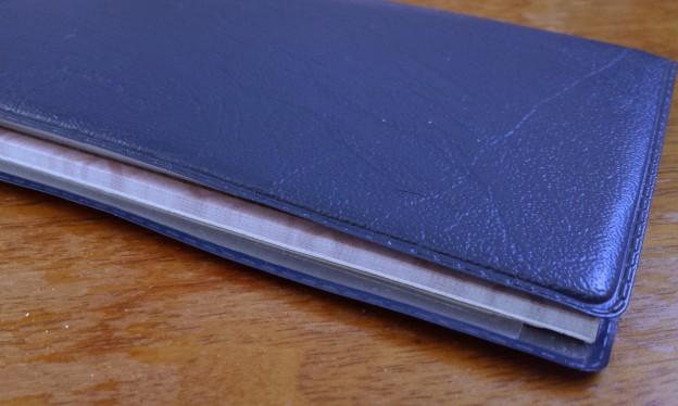 pvc-checkbook-cover-toxic-plastic-0