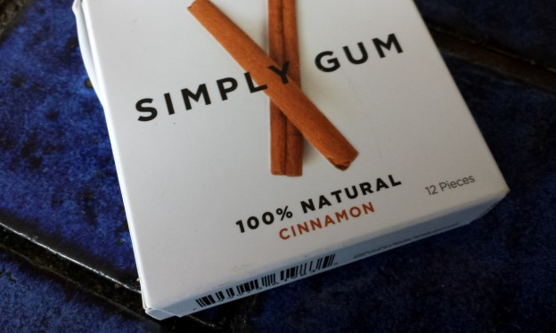 simply-gum-plasticfree-0