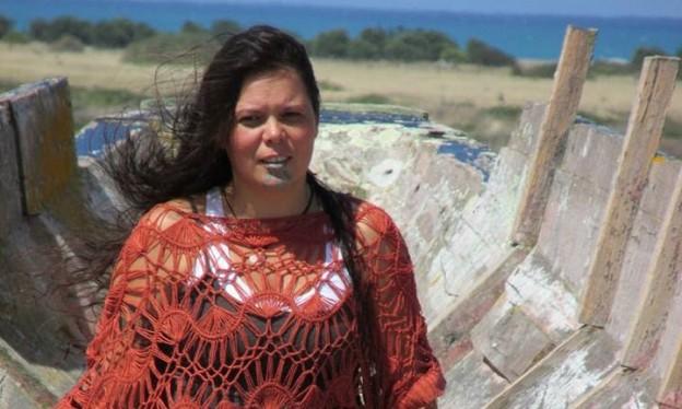 tina-ngata-plasticfree-maori-0