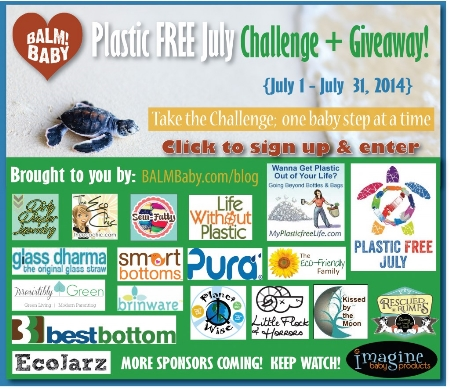 Balm-Baby-Plastic-FREE-July-Challenge-450