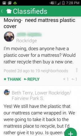 NextDoor-mattress