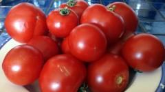 tomato-sauce-01