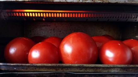 tomato-sauce-03