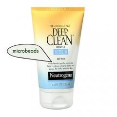 Neutrogena-deep-clean-scrub-microbeads