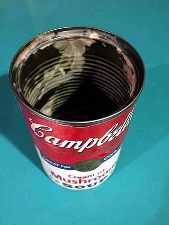 Campbells-cream-of-mushroom-soup