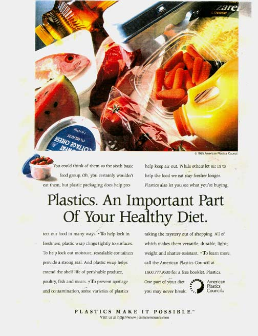 plastics-6th-basix-food-group