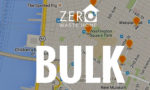bulk-featured