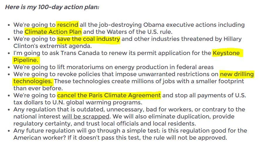 trump-environment-plan