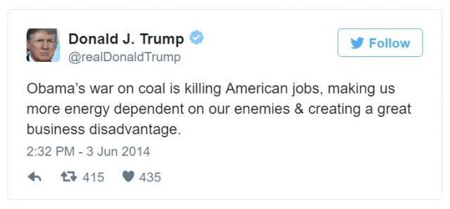 trump-tweet-coal