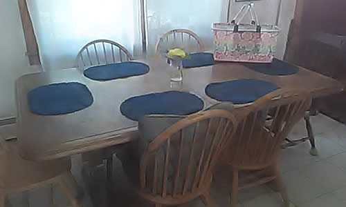 dining-room-table-from-transfer-station-featured