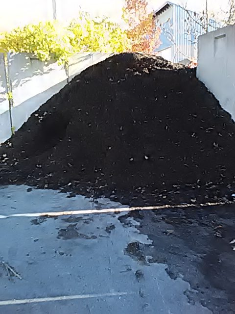 finished-mulch