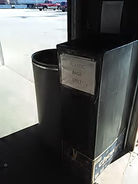 recycling-pavilion-02