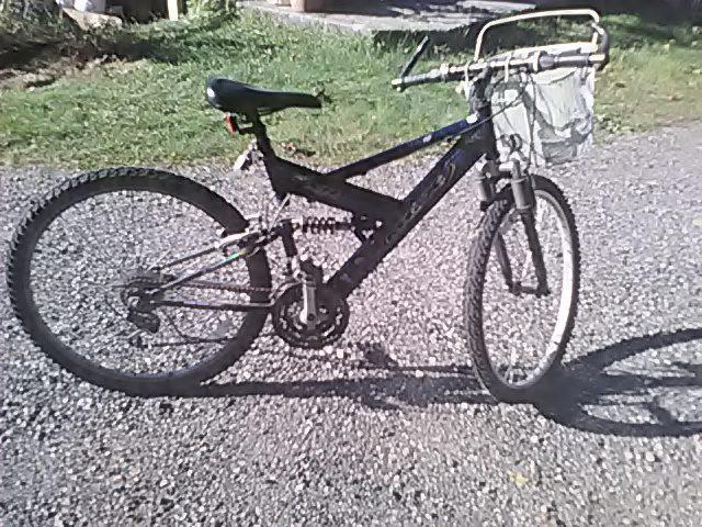 secondhand-bike-01