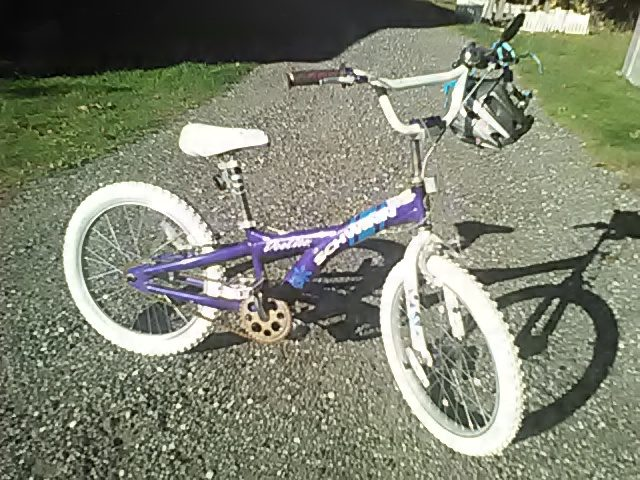 secondhand-bike-02