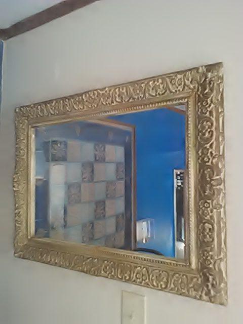 swap-shop-mirror