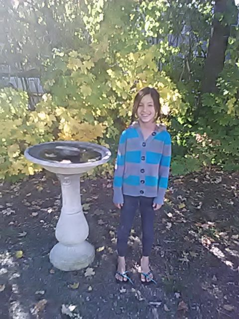 swap-shop-outfit-and-salvaged-birdbath