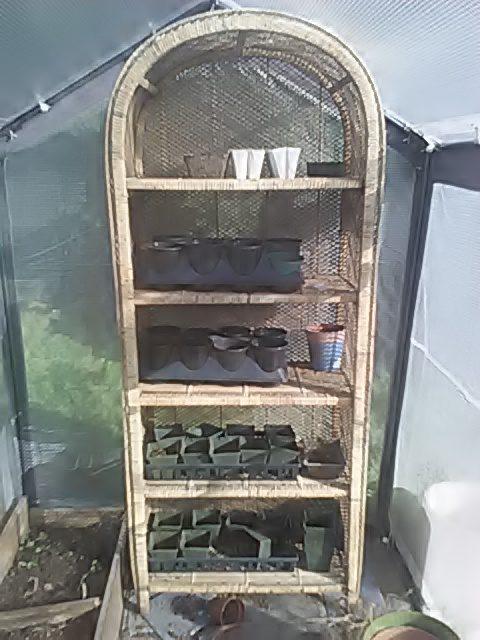 swap-shop-wicker-shelf
