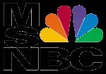 Melissa Harris-Perry Show, MSNBC.