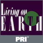 PRI's Living on Earth