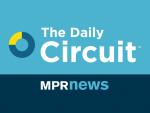 The Daily Circuit. Minnesota Public Radio.