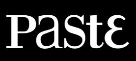 "Papadopoulos, Madina. ""The 10 Best Zero-Waste Bloggers to Follow on Instagram."" Paste Magazine. 04 Apr 2017."