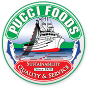 """Plastic-Free Pioneer Beth Terry Explains How Living Without Plastic Protects the Oceans and Consumer Health."" Puccinifoods.com. 19 Mar 2014."