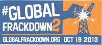 Global-Frackdown-2