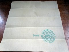 beeswax-wraps-Bees-Wrap-01