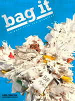 Buy a copy of the movie Bag It OR watch online