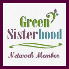 Green Sisterhood