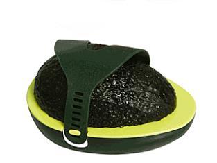Avocado saver