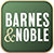 Purchase Plastic-Free book from Barnes & Noble