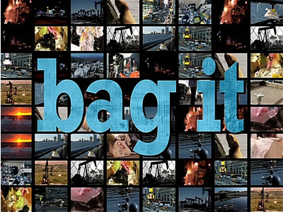 Bag It film