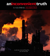 global warming inconvenient truth essay Annotated bibliography on global warming gore, al an inconvenient truth: the planetary emergency of global warming and what we can do about it rodale, 2006 this affected by global warming it will also help me structure my essay, using its general information to lead into the specifics.