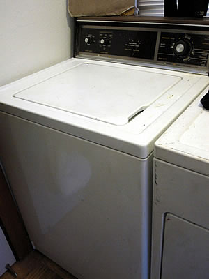 kenmore 400 washer. how to fix a kenmore whirlpool top loading washer 400