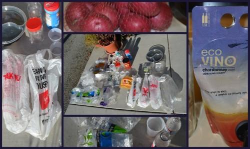 Plastic-Challenge-Week-2-Jan-17-2012-small