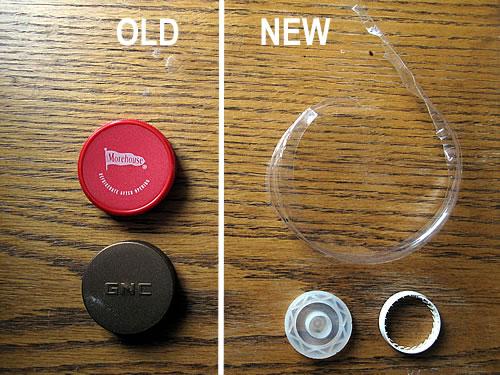 2012-04-14-Plastic-Trash