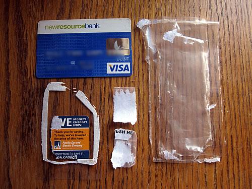 2012-05-12-Plastic-Trash