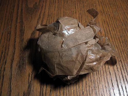 2012-06-16-Plastic-Trash